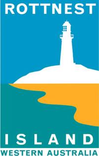 Rottnes Island logo image