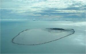island pict