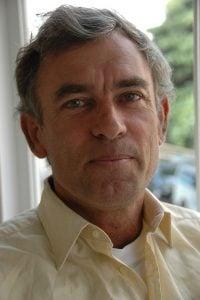 Mark Callanan